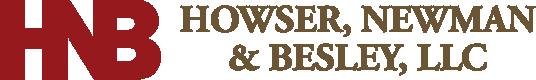 Howser, Newman, & Besley, LLC